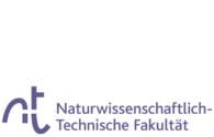 Neuer Auftritt der analytischen Chemie