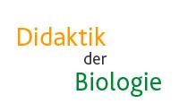 Biodidaktik (neu)