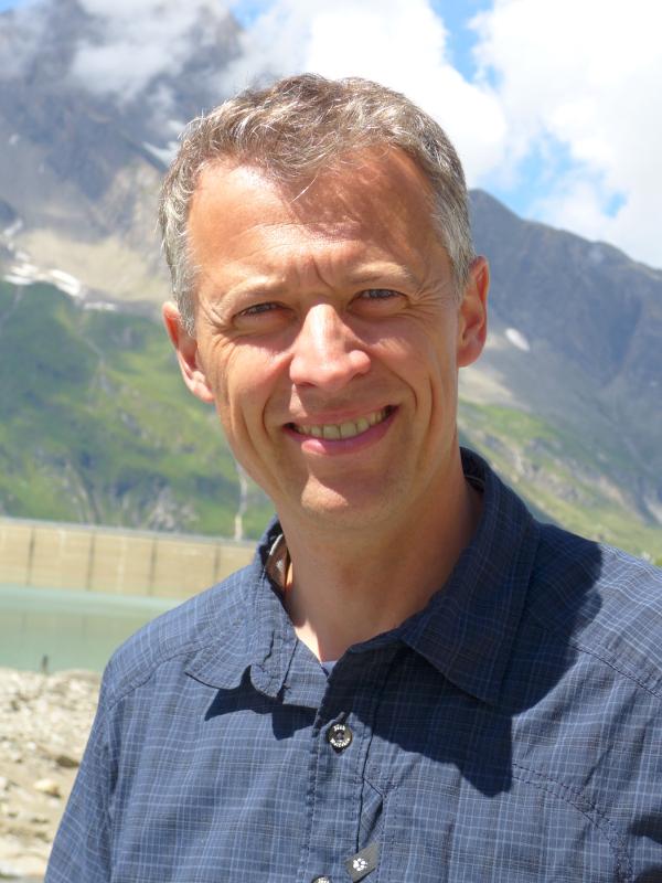 Dr. <b>Martin Gröger</b> - bild_fuer_homepage