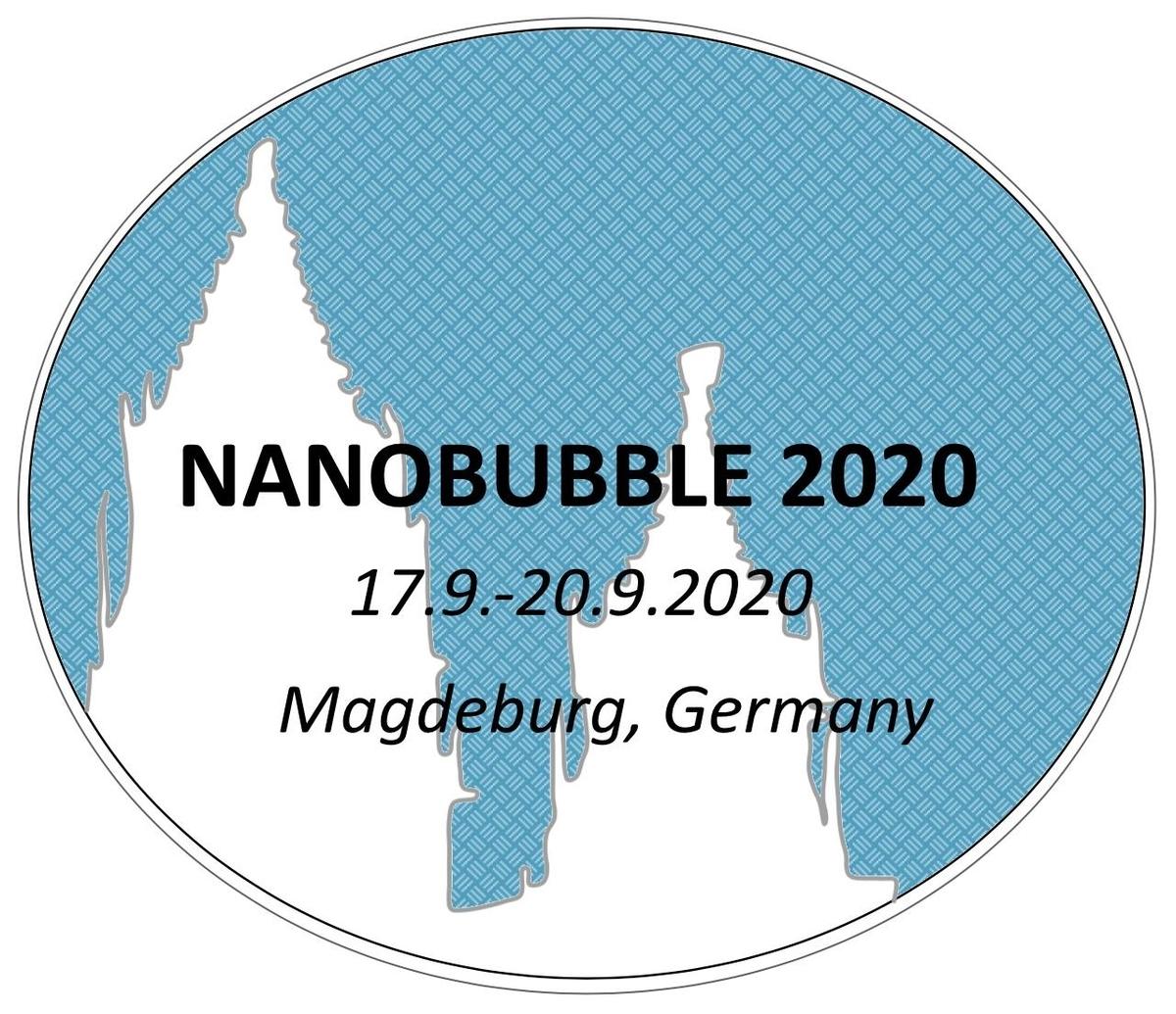 Nanobubble 2020